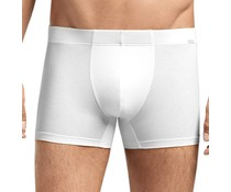 Cotton Essentials Pants 2-Pack (NIEUW)