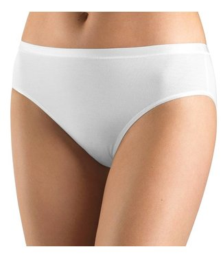 Soft Touch Midi Brief