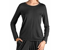 Yoga Long Sleeve