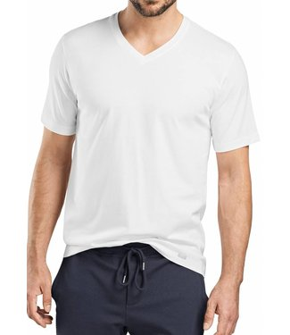 Living Shirt V-Neck
