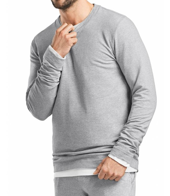 Living Sweater (NEW)