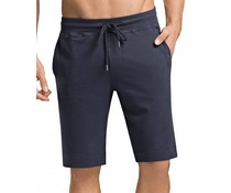Living Short Pants (NEW)