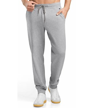 Leisure Long Pants