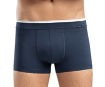 Liam Pants Midnight Navy (NIEUW)
