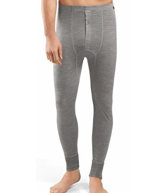 Light Merino Longleg Grey