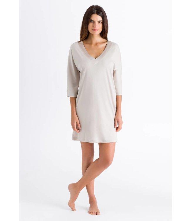 Lavender Dress Sandshell (NIEUW)