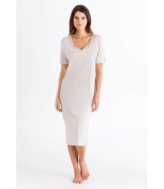 Lavender Long Dress Sandshell (NIEUW)