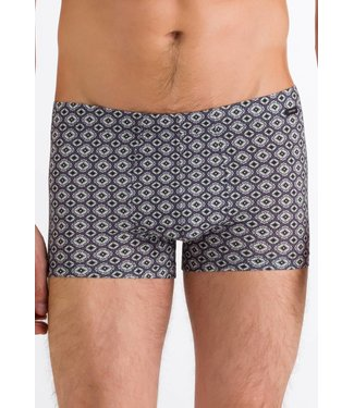 Elias Pant Squared Flowers (NEW)