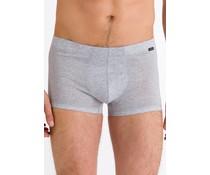 Sporty Stripe Pant Melange Stripe (NIEUW)