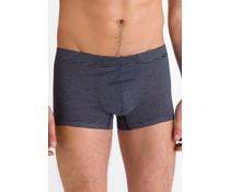 Sporty Stripe Pant Marine Grey (NIEUW)