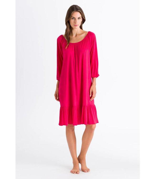 Malva Dress Bloom (NIEUW)
