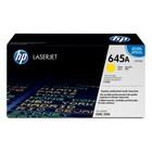HP HP 645A (C9732A) toner geel (Origineel) 12.000 pag