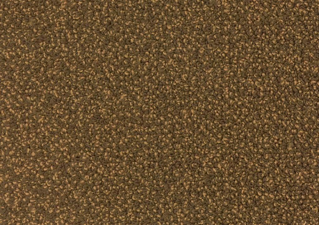 PARADE Loft kleur 146 donker bruin - Sjerk Slagmolen Wooninrichters