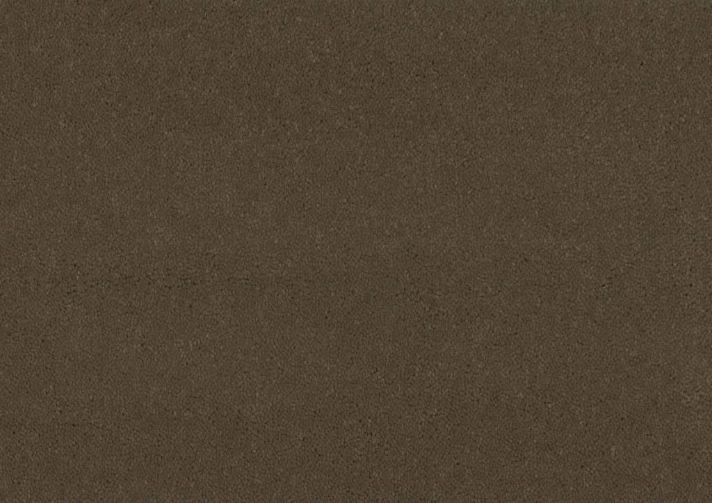 Dressoir in taupe kleur taupe kleur flexa kleuren taupe google zoeken muur woonkamer - Kleur grijze taupe ...