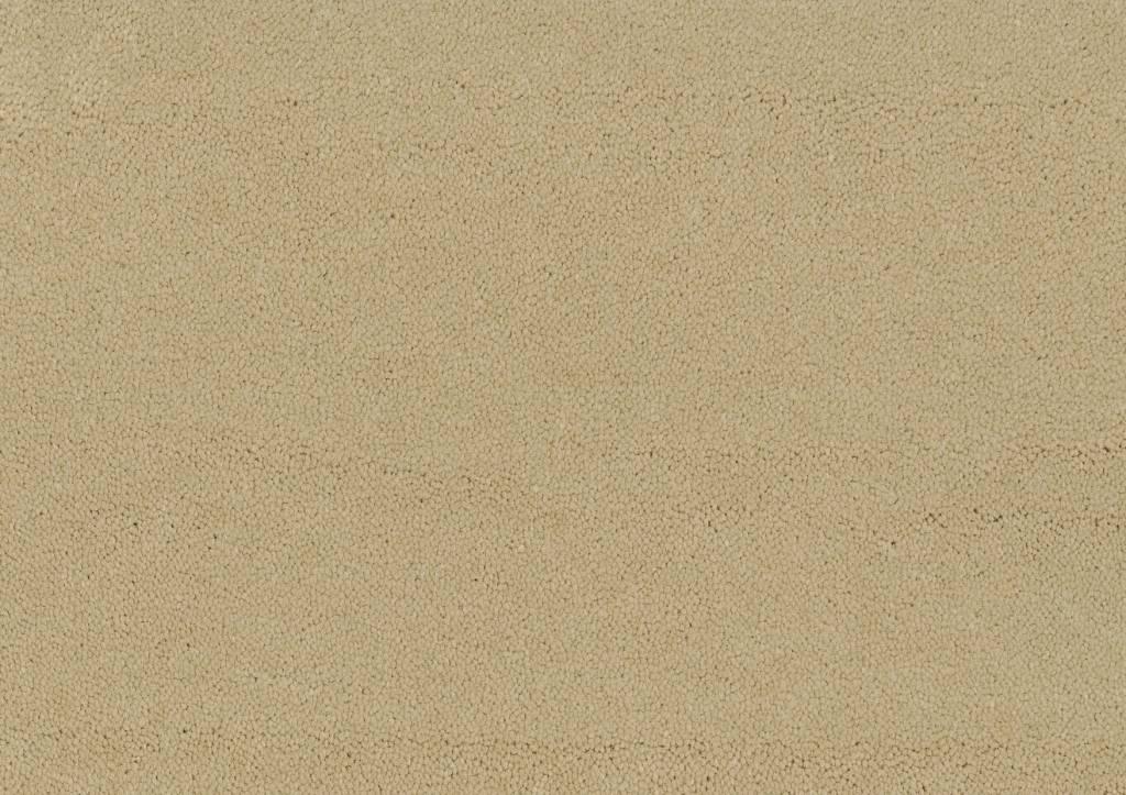 Review moduleo vinyl ask home design - Beige warme of koude kleur ...