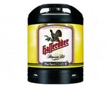 Hassenroder PerfectDraft 6 litre keg