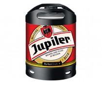 Jupiler PerfectDraft 6 litre keg