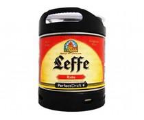 Leffe Ruby PerfectDraft 6 litre keg