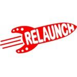 Relaunch