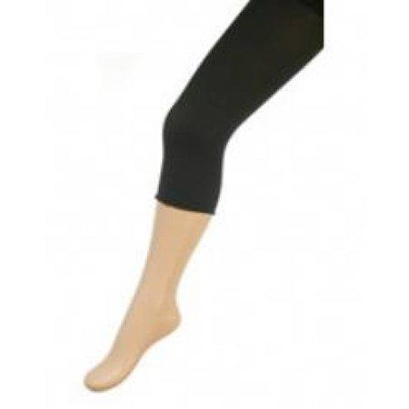Bonnie Doon chou chou capri legging zwart