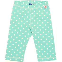 Molo broekje Sorrel dots soft mint