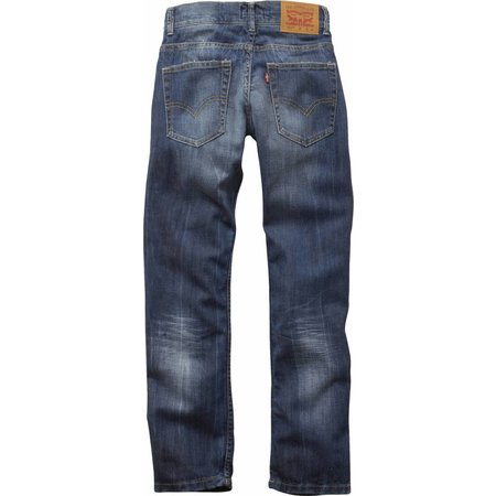 Levi's jeans 511 original