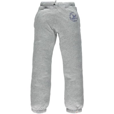 Levi's joggingbroek grey