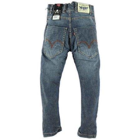Levi's jeans Teofil