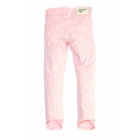 Relaunch broek pretty pink