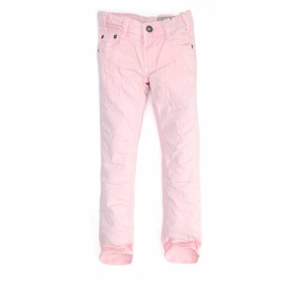 Relaunch broek pretty pink