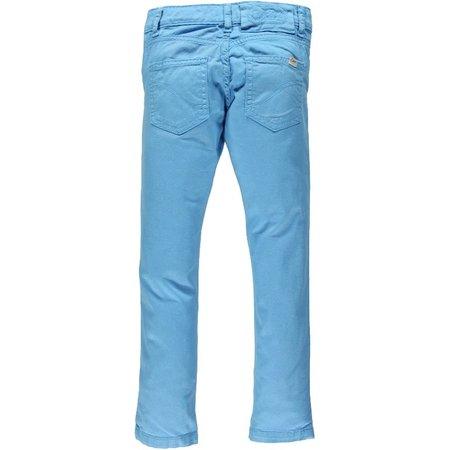 Cars Jeans stretch broek flashlight malibu