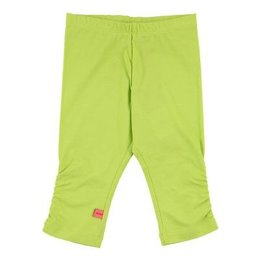 Molo legging Nila Apple green