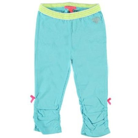 Kidz-Art legging soft turquoise