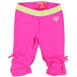 Kidz-Art legging flashing pink