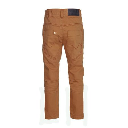 Molo jeans Amadeus Sahara Sand