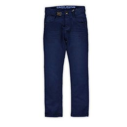 Cars Jeans broek Prinze navy blue