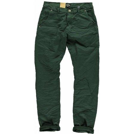 Cars Jeans broek Broze Forrest