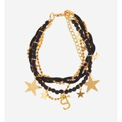 SuperTrash armbandje A Star