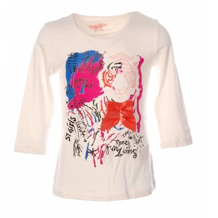 SuperTrash shirt Torinda