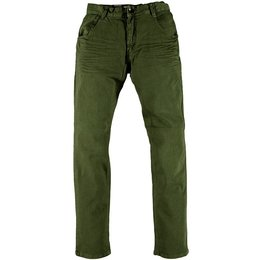 Cars Jeans boys stretch army jeans