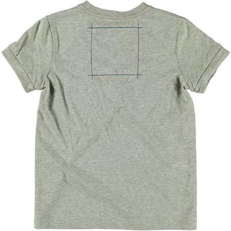 Moodstreet shirt LA the coolest