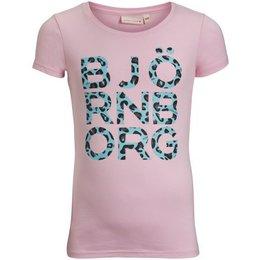 Björn Borg shirt Kay pink