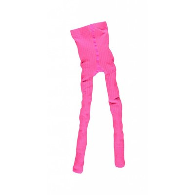 Moodstreet legging maillot pink