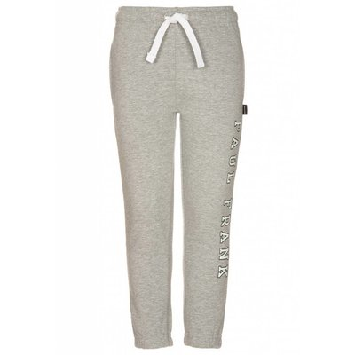 Paul Frank sweatpants
