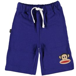 Paul Frank sweatpants koningsblauw