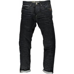 Cars Jeans Brixton tapered fit