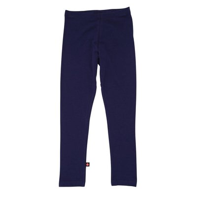 Molo legging Nica Navy blue