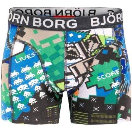 Björn Borg boxershort MicroChip