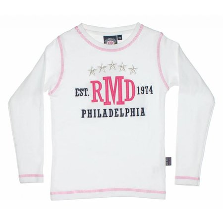 KWF Ronald McDonald pyjama Janey
