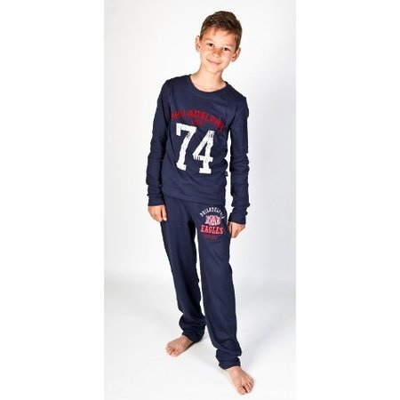 KWF Ronald McDonald pyjama set Eton